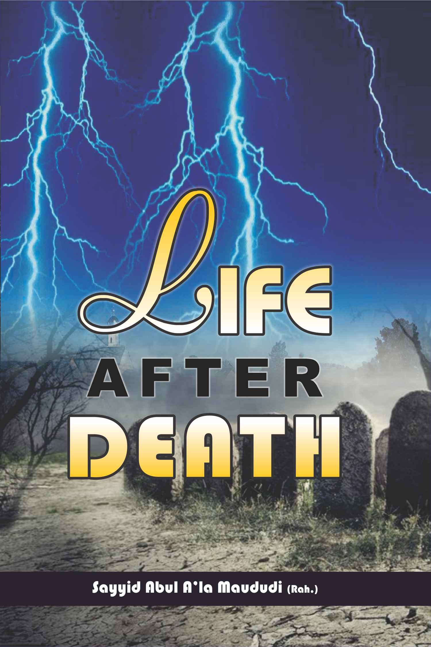 life after death essay Need a sample essay on sikhism perspective of life after death then read on for a sample essay and expert's help with essay writing assignment.