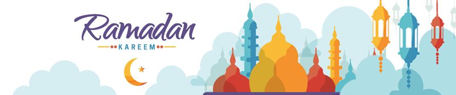 ramadan-ramzan-islamicbookbazar-cover