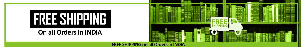 Free Shipping 2019 Islamic Book Bazar