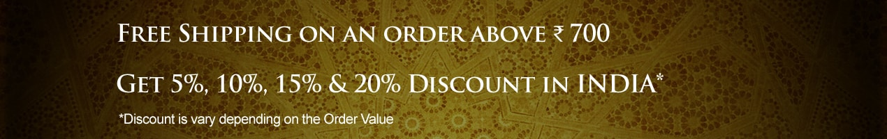Home_Page_Discount_offer_India-Islamic_Book-Bazar