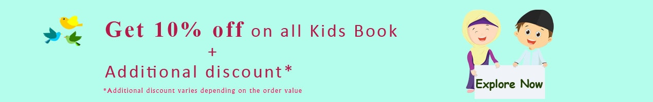 Kids_Discount-Islamic_Book_bazar-min
