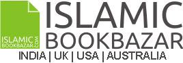 Islamic Book Bazaar